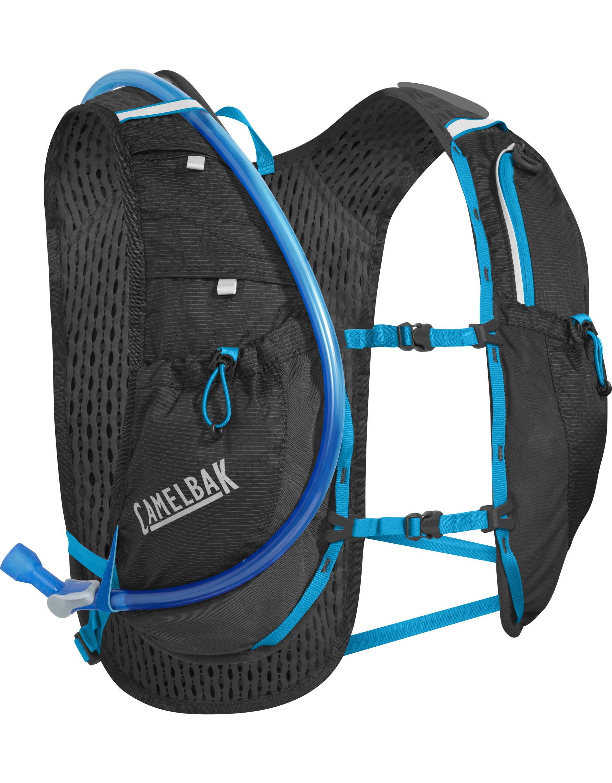 Емкость для жидкости в рюкзак рюкзак makalu 85 v2