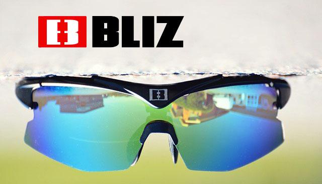 bliz-news.jpg