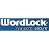 WORDLOCK