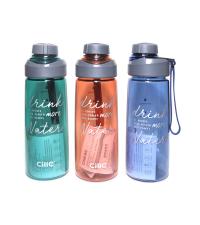SPRINTER Бутылка для воды CILLE 670 мл
