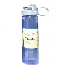SPRINTER Бутылка для воды DIBE 700 мл