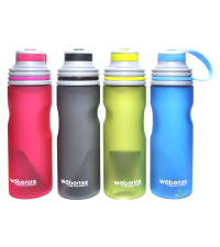SPRINTER Бутылка для воды WOBEN 670 мл