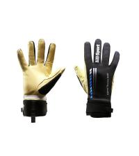 LILLSPORT Гоночные перчатки LEGEND THERMO GOLD