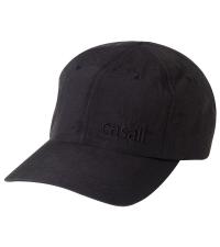 CASALL Кепка CAP