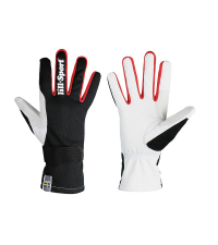 LILLSPORTЛыжные перчатки ORIGINAL