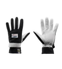 LILLSPORT Лыжные перчатки ALLROUND