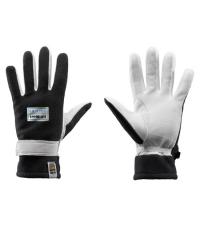 LILLSPORT Теплые лыжные перчатки TOURING