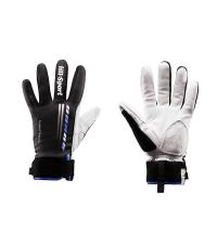 LILLSPORT Гоночные перчатки LEGEND THERMO
