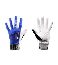 LILLSPORT Гоночные перчатки LEGEND SLIM