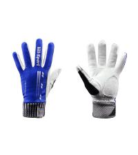 LILLSPORT Гоночные перчатки LEGEND THERMO SLIM