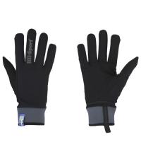 LILLSPORT Лыжные перчатки CASTOR RACE
