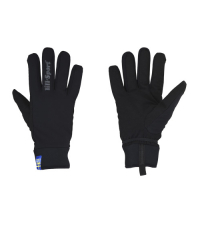 LILLSPORT Лыжные перчатки CASTOR THERMO