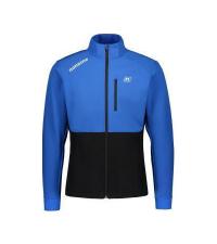 NONAME Куртка ON THE MOVE 20 BLUE/BLACK