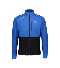 NONAME Куртка ON THE MOVE 20 Blue/Black