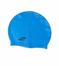 SPRINTER Шапочка для плавания силиконовая SH