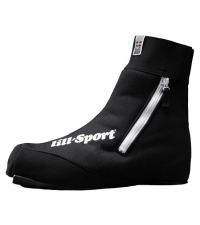 LILLSPORT Чехлы на лыжные ботинки BOOT COVER