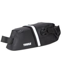 THULE Подседельная сумка Thule Shield малая (S), черный