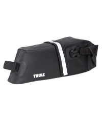 THULE Подседельная сумка Thule Shield большая (L), черный