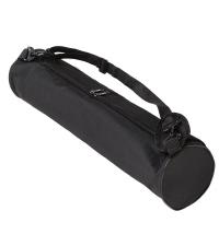 SPORTEX Чехол-сумка для коврика BLACK