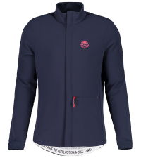MALOJA Куртка мужская PUNGELM