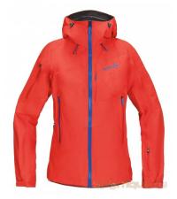 RED FOX Куртка горнолыжная женская FLUX