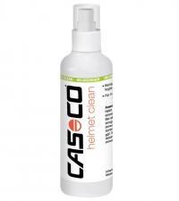 CASCO Спрей для шлема HELMET CLEAN 100 ML