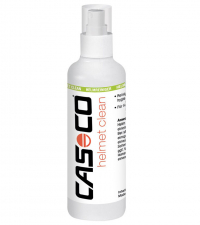 CASCO Спрей для шлема HELMET CLEAN 100 ML