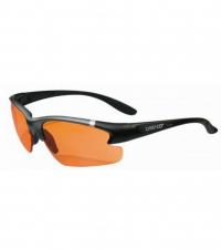 CASCO Солнцезащитные очки SX-20 PHOTOMATIC COMP. BLACK
