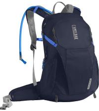 CAMELBAK Рюкзак с питьевой системой Helena Navy Blazer/Amparo Blue