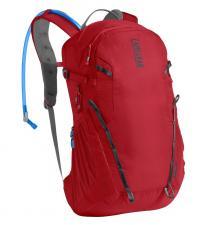 CAMELBAK Рюкзак с питьевой системой Cloud Walker Aura Orange/Charcoal