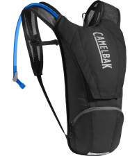 CAMELBAK Рюкзак с питьевой системой CLASSIC 2.5 L BLACK