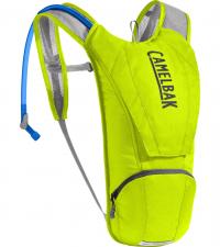CAMELBAK Рюкзак с питьевой системой CLASSIC 2.5 L LIME