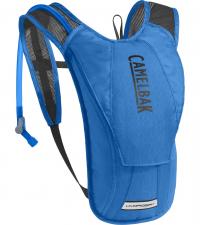 CAMELBAK Рюкзак с питьевой системой HYDROBAK 1.5 L BLUE