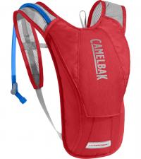 CAMELBAK Рюкзак с питьевой системой HYDROBAK 1.5 L RED