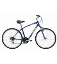 "GIANT Велосипед CYPRESS DX 28"" 2015"