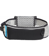 CAMELBAK Сумка поясная Ultra Belt 500ML Black/Silver XS/S