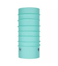 BUFF Бандана THERMONET® Solid Aqua