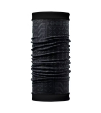 BUFF Бандана REVERSIBLE POLAR Gao Black