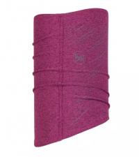 BUFF Бандана TECH FLEECE R-Pink