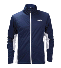 SWIX Куртка мужская POWDERX