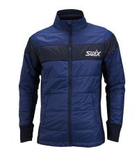 SWIX Куртка мужская SURMOUNT PRIMALOFT