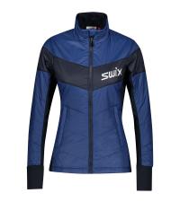 SWIX Куртка женская SURMOUNT PRIMALOFT