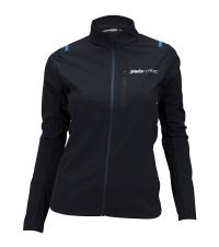 SWIX Куртка женская TRIAC 3.0