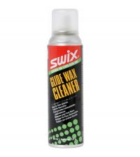 SWIX Смывка для мазей скольжения I84-150C (спрей)