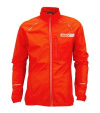 SWIX Куртка мужская RADIANT