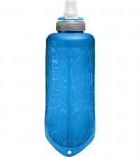 CAMELBAK Емкость мягкая QUICK STOW FLASK 500 ML BLUE