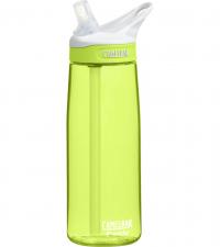 CAMELBAK Бутылка универсальная EDDY 750 ML LIMEADE