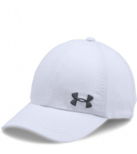 UNDER ARMOUR Кепка ARMOUR SOLID