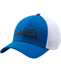 UNDER ARMOUR Кепка SPORTSTYLE MESH