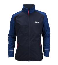 SWIX Куртка мужская TRAILS